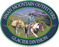 Swan Mountain Outfitters - Glacier Division